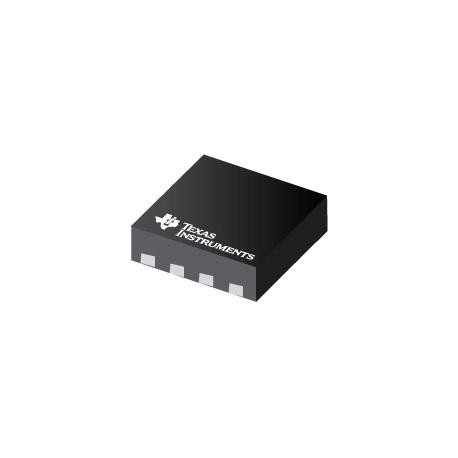 TPD4S1394DQLR - Texas Instruments
