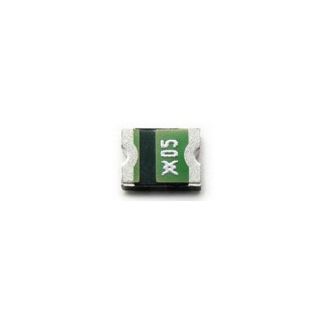 MICROSMD005F-2 - TE Connectivity