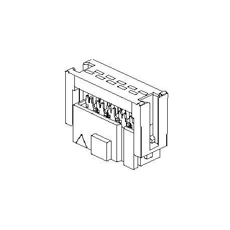 Automotive Terminal Blocks furthermore Saturn Outlook Wiring Diagram additionally Pontiac Trans Am Engine Codes as well 94 Yj 2 5l Asd Relay Wiring Diagram furthermore Isuzu Rodeo 2001 Isuzu Rodeo Question Brake Pedal Travel. on automotive fuse box terminals