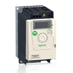 ATV12H018M2 - Schneider Electric