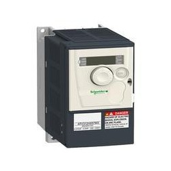 ATV312H037M3 - Schneider Electric