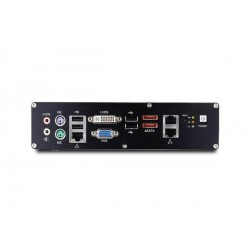 MXE-3002/M2G - ADLINK Technology