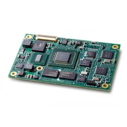 nanoX-ML-51-512 - ADLINK Technology