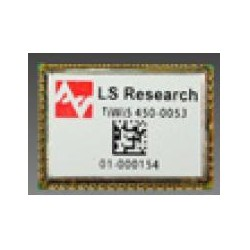 450-0053 - LS Research