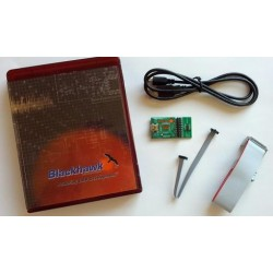 TMDSEMU100V2U-ARM - Texas Instruments