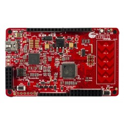 CY8CKIT-042 - Cypress Semiconductor