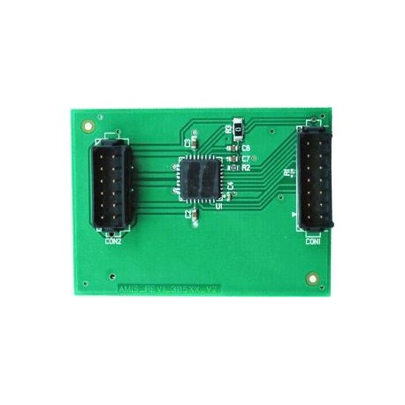 AM305421R1DBGEVB - ON Semiconductor