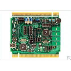 TWR-S08PT60 - Freescale Semiconductor