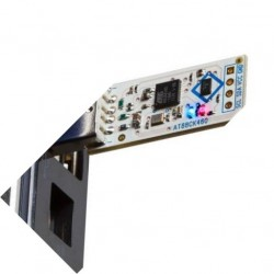 AT88CK460WHITE - Atmel