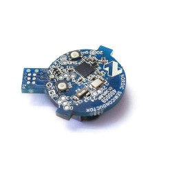 nRF51822-Beacon - Nordic Semiconductor