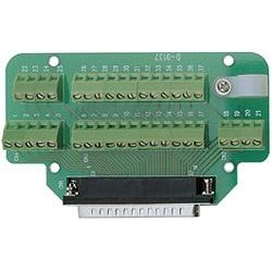 ACLD-9137F-01 - ADLINK Technology