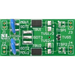 RS-485EVALBOARD2 - Bourns
