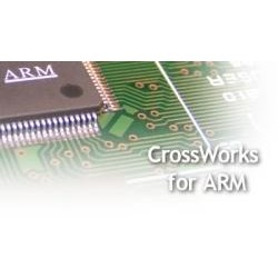 CW-ARM-COM - Rowley Associates