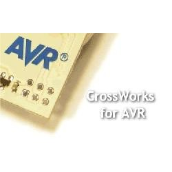CW-AVR-PERS - Rowley Associates