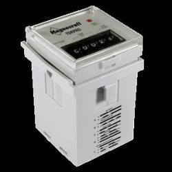 TDRPRO-5101 - Schneider Electric