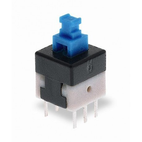 TL2285EE - E-Switch