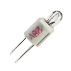AT607-28V-RO - NKK Switches
