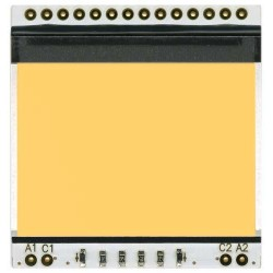 EA LED39x41-A - ELECTRONIC ASSEMBLY