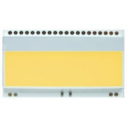 EA LED55X31-A - ELECTRONIC ASSEMBLY