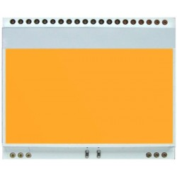 EA LED55X46-A - ELECTRONIC ASSEMBLY