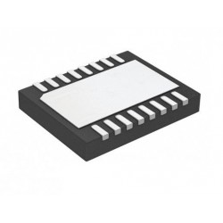 NUF8401MNT4G - ON Semiconductor