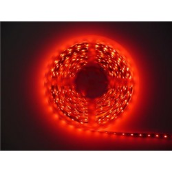 SB-0625-CT - Inspired LED