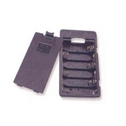 12BH361/C-GR - Eagle Plastic Devices