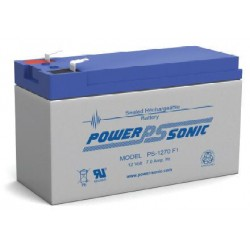 PS-1270F1 - Power-Sonic
