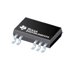 DCP010505BP-U - Texas Instruments