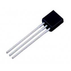 2N5064G - ON Semiconductor
