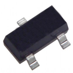 BAT54S-7-F - Diodes Incorporated