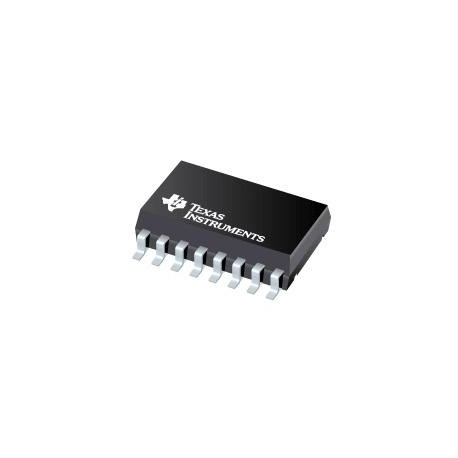 TPS1101PWR - Texas Instruments