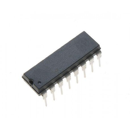ST7FLITE09Y0B6 - STMicroelectronics