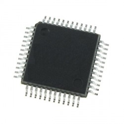 STM32F030C6T6 - STMicroelectronics