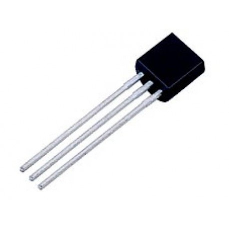 2N5088G - ON Semiconductor