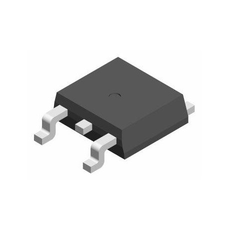 2SB1215T-TL-E - ON Semiconductor