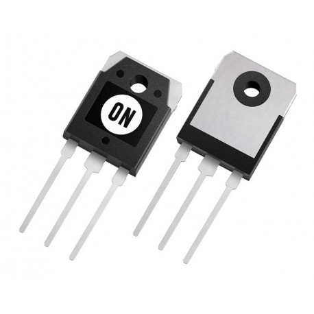 MJL3281AG - ON Semiconductor