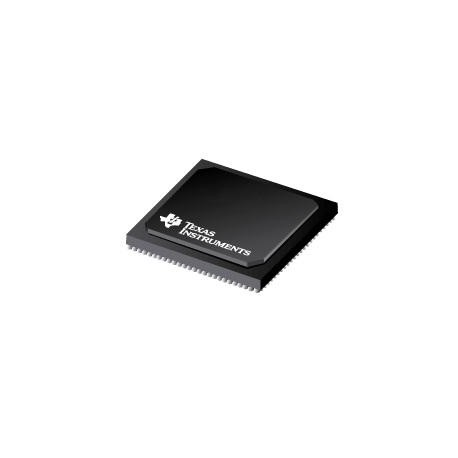 AM3715CUSD100 - Texas Instruments