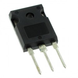 NGTB40N60IHLWG - ON Semiconductor
