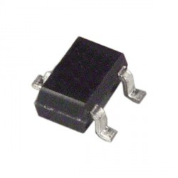NVS4409NT1G - ON Semiconductor
