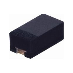 CDSU4148 - Comchip Technology