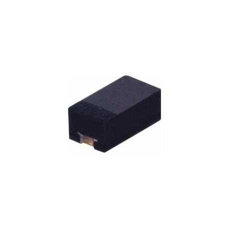 CZRFR52C4V7 - Comchip Technology