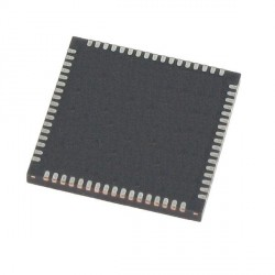 71M6521DE-IM/F - Maxim Integrated