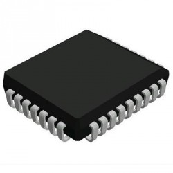 AT27C040-90JU - Atmel