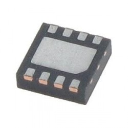 AD8319ACPZ-R7 - Analog Devices Inc.