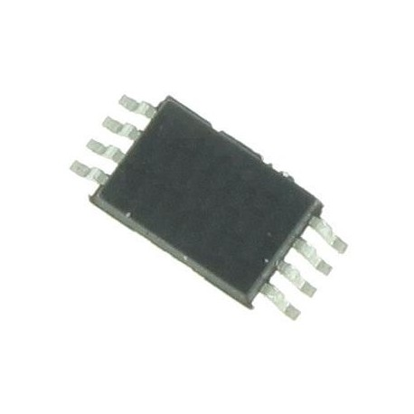 CAT24C128YI-GT3 - ON Semiconductor