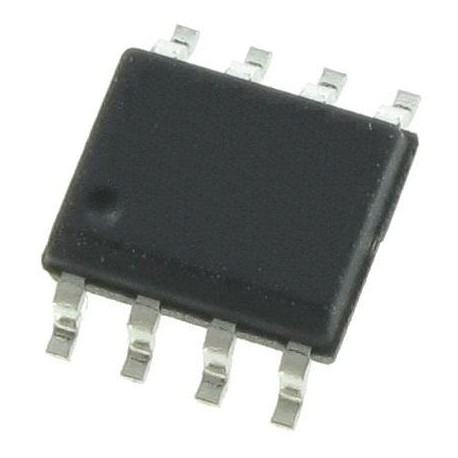 CAT24C64WI-GT3 - ON Semiconductor