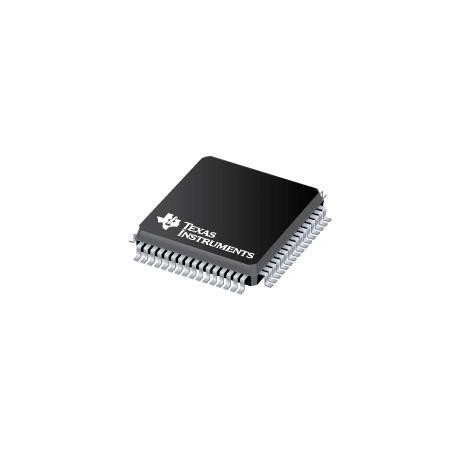 LM3S5Y36-IQR80-C5 - Texas Instruments