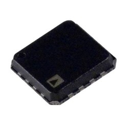ADN2891ACPZ-500RL7 - Analog Devices Inc.