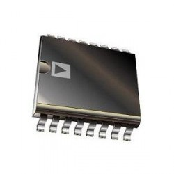 SMP18FSZ - Analog Devices Inc.
